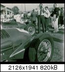 1938 Grand Prix races 1938-ciano_v-80-team_15y6b