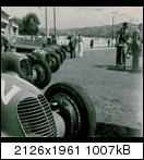 1938 Grand Prix races 1938-ciano_v-80-team_2nxre