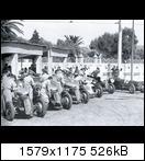1938 Grand Prix races 1938-ciano_v-80-team_xwlki