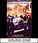 1938 Grand Prix races 1938-ger-00-poster_d-zoudt