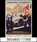 1938 Grand Prix races 1938-ger-00-poster_f-afufm