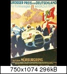 1938 Grand Prix races 1938-ger-00-prg-01syum5