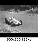 1938 Grand Prix races 1938-ger-02-nuvolari-bvuxi