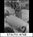 1938 Grand Prix races 1938-ger-02-nuvolari-uvujj