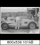 1938 Grand Prix races 1938-ger-04-stuck-01b9ubo
