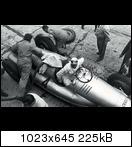 1938 Grand Prix races 1938-ger-04-stuck-02o2u1z