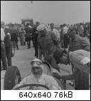 1938 Grand Prix races 1938-ger-04-stuck-033iuy4