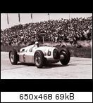 1938 Grand Prix races 1938-ger-06-hasse-016ju9r