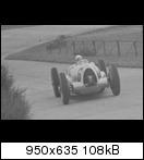 1938 Grand Prix races 1938-ger-06-hasse-02ylujv