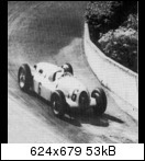 1938 Grand Prix races 1938-ger-06-hasse-03cluay