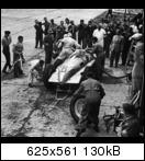 1938 Grand Prix races 1938-ger-08-mueller-0zuuli
