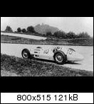 1938 Grand Prix races 1938-ger-10-caracciol6zuix