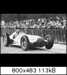 1938 Grand Prix races 1938-ger-10-caracciolhpuh3