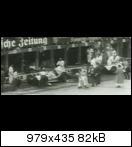 1938 Grand Prix races 1938-ger-12-von_brauc2zuzl