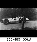 1938 Grand Prix races 1938-ger-12-von_brauc4ju8m