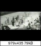1938 Grand Prix races 1938-ger-12-von_braucd0u79