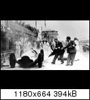 1938 Grand Prix races 1938-ger-12-von_braucn0uu9