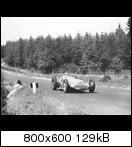 1938 Grand Prix races 1938-ger-12-von_braucvnu45