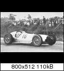 1938 Grand Prix races 1938-ger-16-seaman-01l1up0