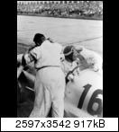 1938 Grand Prix races 1938-ger-16-seaman-023lukd