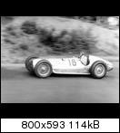 1938 Grand Prix races 1938-ger-16-seaman-0467uw9