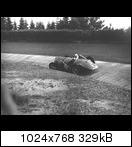 1938 Grand Prix races 1938-ger-20-dryfus-01qqukd