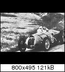 1938 Grand Prix races 1938-ger-20-dryfus-028rur4