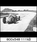 1938 Grand Prix races 1938-ger-20-dryfus-03tnuc9