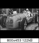 1938 Grand Prix races 1938-ger-20-dryfus-04cuuhs