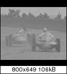 1938 Grand Prix races 1938-ger-22-comotti-0ixubk