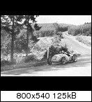 1938 Grand Prix races 1938-ger-22-comotti-0maujk