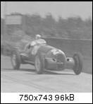 1938 Grand Prix races 1938-ger-24-farina-01cbux0