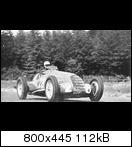 1938 Grand Prix races 1938-ger-28-taruffi-0pqueu