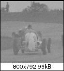 1938 Grand Prix races 1938-ger-32-degraffenfsu9e