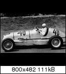 1938 Grand Prix races 1938-ger-40-pietsch-0n6u18