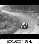 1938 Grand Prix races 1938-ger-42-balestrerd6uj4