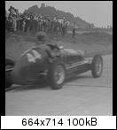 1938 Grand Prix races 1938-ger-44-cortese-05fujg