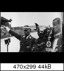 1938 Grand Prix races 1938-ger-60-podium-02nsu6o