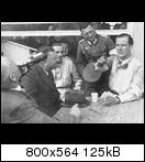 1938 Grand Prix races 1938-ger-80-max_sailet6uq8