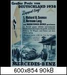 1938 Grand Prix races 1938-ger-90-poster_d-leu3h