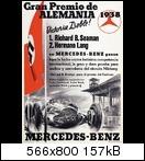 1938 Grand Prix races 1938-ger-90-poster_i-okubl