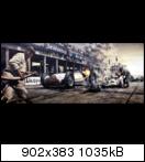 1938 Grand Prix races 1938-ger-91-12-von_brpjuux