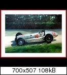 1938 Grand Prix races 1938-ger-91-16-seamanswu8h