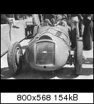 1938 Grand Prix races 1938-pau-02-dreyfus-06vyc2