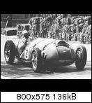 1938 Grand Prix races 1938-pau-02-dreyfus-0lyy0k