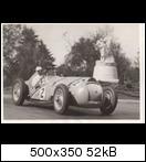 1938 Grand Prix races 1938-pau-02-dreyfus-0pjl3h