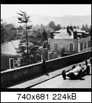 1938 Grand Prix races 1938-pau-06-caracciolhiagr