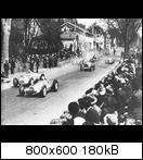1938 Grand Prix races 1938-pau-start-0161agu