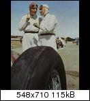 1938 Grand Prix races 1938-tri--90-von_brauswuqg