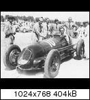 1938 Grand Prix races 1938-tri-10-varzi-01aduo5